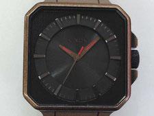時計の買い換えで、時計を高く売りたいなどのご相談は、ショーサン通り商店街にある質屋かんてい局へ!