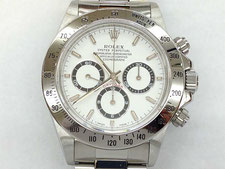 埼玉県上尾市でロレックスを高額で買取&ご融資!ブランド時計は質屋かんてい局へ(PAWN SHOP)