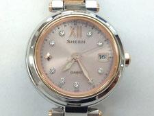 時計を最高値で買取する質屋