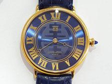 GIVENCHY ジバンシー クオーツ時計 1298-384など腕時計の買取は埼玉県上尾市の質屋かんてい局上尾駅前店