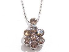 金製品やダイヤなどの宝石買取のご相談は埼玉県上尾市の質屋かんてい局上尾駅前店