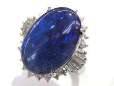 ブラッドストーン(bloodstone)の宝石買取は質屋かんてい局上尾駅前店(金やプラチナ、ダイヤで高額の質預かりいたします)