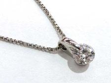 金などの貴金属を高額査定する質屋かんてい局。(PAWN SHOPかいとり)ダイヤ買取もおまかせください。