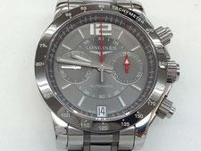 時計修理や時計専門の査定士が高額買取(上尾市の質屋かんてい局上尾駅前店)