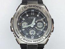 ブランド時計のCP5を高額で買取する埼玉県上尾市の質屋かんてい局上尾駅前店