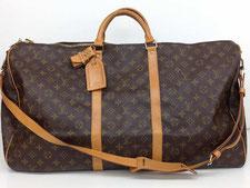 上尾市でルイヴィトンのバッグを高く買取店は質かんてい局上尾駅前店