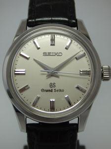 SEIKO セイコー グランドセイコー 9S54-0030など腕時計の買取は埼玉県上尾市の質屋かんてい局上尾駅前店