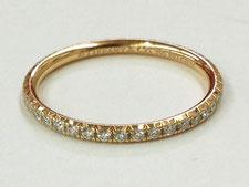 ダイヤモンド、ルビー、サファイヤ、エメラルドなどの宝石買取は埼玉県上尾市の質屋かんてい局上尾駅前店
