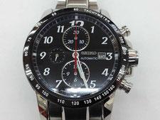 SEIKO(セイコー)ブライツ フェニックスの時計を高額で買取する埼玉県上尾市の質屋かんてい局上尾駅前店