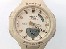 ブランド時計のTISSOT(ティソ)を高額で買取する埼玉県上尾市の質屋かんてい局上尾駅前店