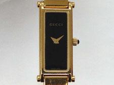ブランド時計のFRANCK MULLER(フランクミュラー)を高額で買取する埼玉県上尾市の質屋かんてい局上尾駅前店