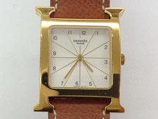 ブランド時計のMAURICE LACROIX(モーリスラクロア)を高額で買取する埼玉県上尾市の質屋かんてい局上尾駅前店