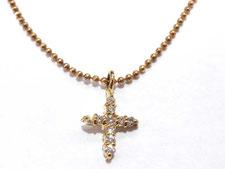 (ダイヤなどの宝石を無料で査定)質屋かんてい局は金・プライチナの高額買取店