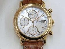 時計の買取や時計修理のことなら上尾市の質屋かんてい局は質預かりも高額査定