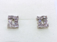 ハックマナイトの宝石買取は質屋かんてい局上尾駅前店(金やプラチナ、ダイヤで高額の質預かりいたします)