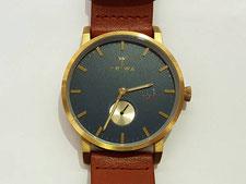 TRIWA トリワ FALKEN ファルケン クオーツ時計 KLST101など腕時計の買取は埼玉県上尾市の質屋かんてい局上尾駅前店