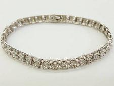チューライト(桃簾石)の宝石買取は質屋かんてい局上尾駅前店(金やプラチナ、ダイヤで高額の質預かりいたします)