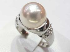 アコヤ真珠などパールの買取は埼玉県上尾市の質屋かんてい局上尾駅前店