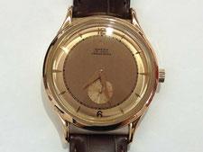 OMEGA オメガ スペシャリティーズミュージアムコレクションなど腕時計の買取は埼玉県上尾市の質屋かんてい局上尾駅前店