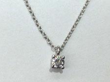 ユークレースの宝石買取は質屋かんてい局上尾駅前店(金やプラチナ、ダイヤで高額の質預かりいたします)