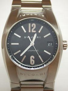 BVLGARI ブルガリ  ブルガリブルガリ  BB38SGの時計買取は埼玉県上尾市の質屋かんてい局上尾駅前店