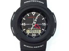 CASIO カシオ Gショック ミニ GMN-500など腕時計の買取は埼玉県上尾市の質屋かんてい局上尾駅前店