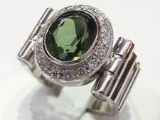 鉄電気石(ショール)の宝石買取は質屋かんてい局上尾駅前店(金やプラチナ、ダイヤで高額の質預かりいたします)