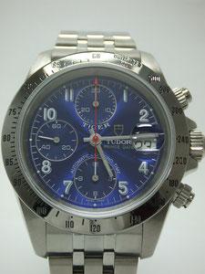 TUDOR(チュードル)時計を高額で買取する埼玉県上尾市の質屋かんてい局上尾駅前店