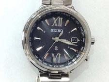 ブランド時計のオリビアバートン(Olivia burton)を高額で買取する埼玉県上尾市の質屋かんてい局上尾駅前店