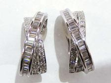 ジルコン(zircon)の宝石買取は質屋かんてい局上尾駅前店(金やプラチナ、ダイヤで高額の質預かりいたします)