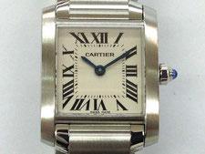 高額で時計買取する上尾市の質屋かんてい局上尾駅前店