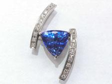 zoisite(ゾイサイト)の宝石買取は質屋かんてい局上尾駅前店(金やプラチナ、ダイヤで高額の質預かりいたします)