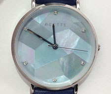 ブランド時計のTENDENCE (テンデンス)を高額で買取する埼玉県上尾市の質屋かんてい局上尾駅前店