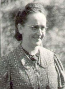 Johanna Müller