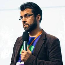 Андрей Липатцев Google