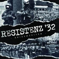Resistenz '32 - Krisenzeiten