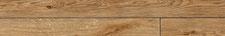 Landhausdiele handgehobelt geölt rustikal