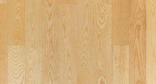 Massivholzdiele-Esche-Select-Natur