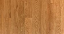 Massivholzdiele-Eiche-Select