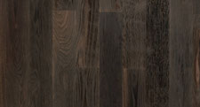 Massivholzdiele-Räuchereiche-Select