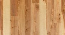 Massivholzdiele-Esche-Rustikal