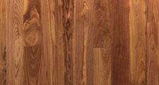 Massivholzdiele-Walnuss-Select