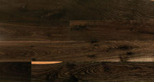 Massivholzdiele-Räuchereiche-Rustikal