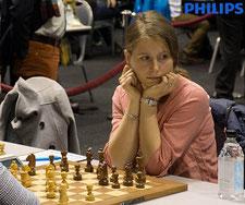 Mannschaftseuropameisterschaft Schach 2015