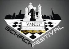 VMCG Schachfestival 2016