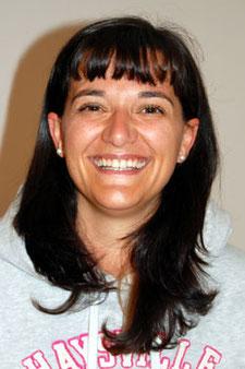 Julia Engl