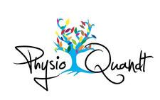 Logo Physio Quandt