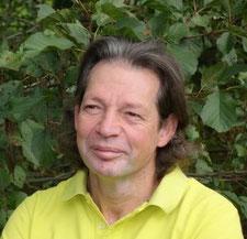 Edmund Gaugusch
