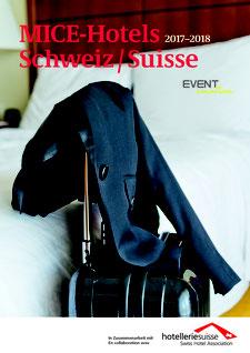 EventEmotion by Tourismus Lifestyle Verlag