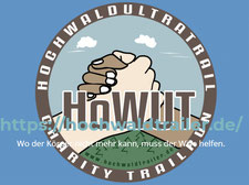HoWUT Hochwald Ultratrail